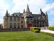 Laarne Schloss 2014 04 1.JPG