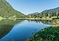 Lac des Plagnes 14.jpg
