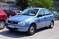 Lada Kalina 1118 (2).jpg