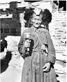 Ladakhi peasant woman.jpg