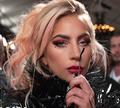 Lady Gaga Grammys 2017.png