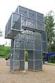 Laga-2014-zuelpich-30082014-015.jpg
