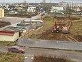 Lagolovo, Leningradskaya oblast', Russia - panoramio.jpg