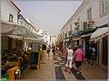 Lagos (Portugal) - 15597426167.jpg