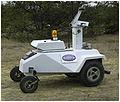 Lagr-robot.jpg