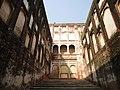 Lahore Fort, elephant path (008).jpg
