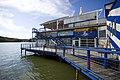 Lake Austin (2694356253).jpg