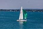 Lake Constance, (1X7A0066).jpg