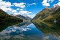 Lake Gunn.jpg