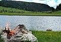 Lake Rujiste.jpg