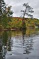 Lake St. Peter (1525200452).jpg