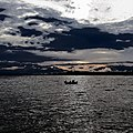Lake Victoria; The East African gem.jpg