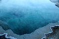 Lake Yellowstone West Thumb 24.JPG