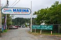 Lakeside Marina-1.jpg