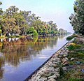 Lal suhanra canal, Punjab.jpg
