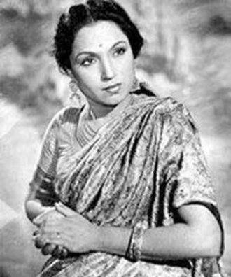 Lalita Pawar - Image: Lalita Pawar (1916—1998)