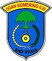 Lambang Kabupaten Ogan Komering Ilir.jpg