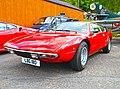 Lamborghini (10471034525).jpg