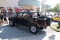 Lamborghini LM002 1988 LSideRear CECF 9April2011 (14414236460) (2).jpg