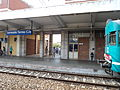 Lamezia Terme Centrale train station 02.JPG