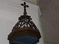Lamonzie-Montastruc église chaire (3).JPG