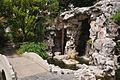 Lan Su Chinese Garden 蘭蘇園 (8076780103).jpg