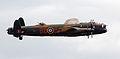 Lancaster 2 (5925497849).jpg