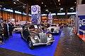 Lancia Aprilia Sedan Front.jpg