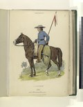 "Lanciere. 1862. dall'""Illustration francaise."" (NYPL b14896507-76662).tiff"