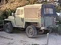 Land-Rover (34718988603).jpg