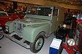 Land Rover (1948) (2100481995).jpg