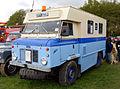 Land Rover (4580928835).jpg