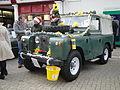 Land Rover OBP 117D.JPG