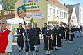 Landestrachtenfest S.H. 2009 61.jpg