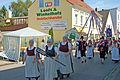 Landestrachtenfest S.H. 2009 70.jpg
