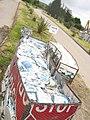 Landfill art, UCSC.jpg
