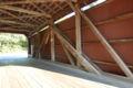 Landis Mill Covered Bridge Inside 3008px.jpg