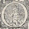 Lando - Paradossi, (1544) (page 28 crop).jpg