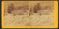 Landscape, winter, from Robert N. Dennis collection of stereoscopic views.png