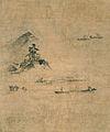 Landscape1 (MOMA Gunma).jpg