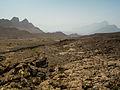 Landscape outside Al Hoota (8729173665).jpg