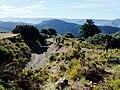 Landschaft in der Sierra Nevada03.jpg