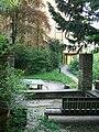 Landzunge Spielplatz Sitzplatz Aufenthaltsplatz Baeckermuehle Esslingen.jpg