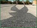 Lange Schatten - panoramio.jpg