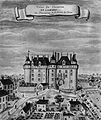 Langeais chateau XVIII sec.jpg