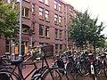 Langkatstraat.jpg