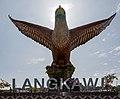 Langkawi Malaysia Dataran-Helang-04.jpg