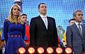 Lansarea candidaturii lui Victor Ponta la alegerile prezidentiale din 2014 - 20.09 (10) (15202797999) (2).jpg