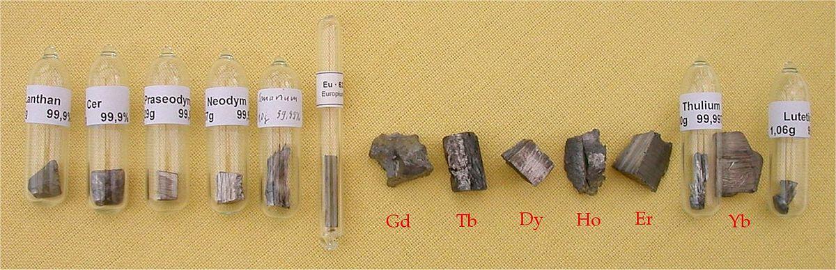https://upload.wikimedia.org/wikipedia/commons/thumb/e/e5/Lanthanoide.jpg/1200px-Lanthanoide.jpg