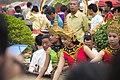 Laos-10-074 (8685834591).jpg